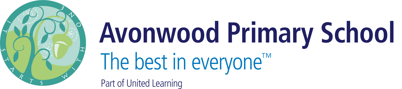 Avonwood Primary School